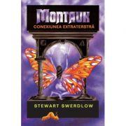 Montauk: conexiunea extraterestra - Peter Moon