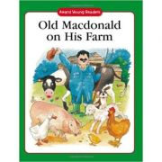 Old Macdonald on His Farm