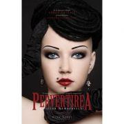 Pervertirea (editia 2014) - Cristina Nemerovschi