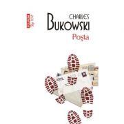 Posta - Charles Bukowski
