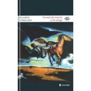 Povesti de moarte si de sange - Ricardo Guiraldes