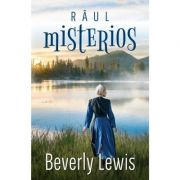 Raul misterios - Beverly Lewis
