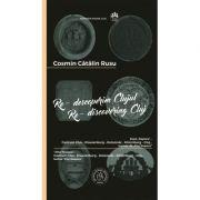 Re-descoperim Clujul III / Re-discovering Cluj III - Cosmin Catalin Rusu