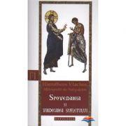 Spovedania si vindecarea sufletului - IPS Ierotheos Vlachos, Mitropolitul Nafpaktosului
