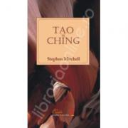 Tao Te Ching - Tzu Lao