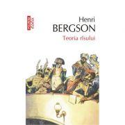 Teoria rasului - Henri Bergson