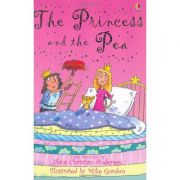The Princess and the Pea Gift Edition (Young Reading (Series 2))