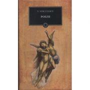 Poezii (Vasile Voiculescu)