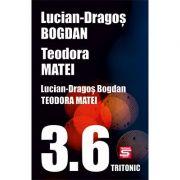 3_6 - Lucian Dragos Bogdan, Teodora Matei