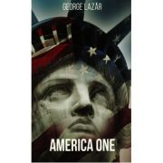 America One - George Lazar