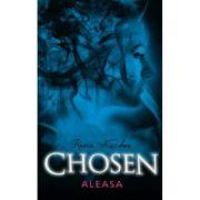 Chosen: Aleasa - Rena Fischer