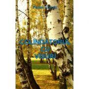 Colindatorul cu visuri - Pavel Corutz