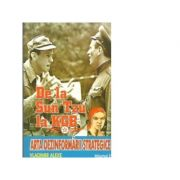 De la Sun tzu la KGB. Arta dezinformarii strategice - Volumul 2 - Vladimir Alexe