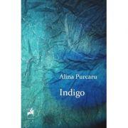 Indigo - Alina Purcaru