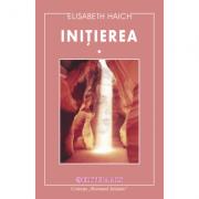 Initierea - Elisabeth Haich