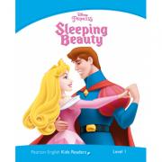 Level 1: Disney Princess Sleeping Beauty - Caroline Laidlaw