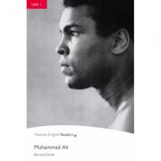 Level 1. Muhammad Ali - Bernard Smith