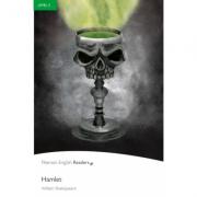 Level 3: Hamlet - William Shakespeare