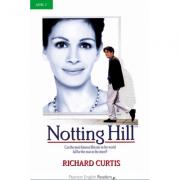Level.: Notting Hill - Richard Curtis