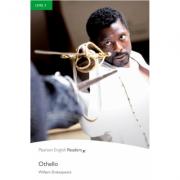 Level 3: Othello - William Shakespeare