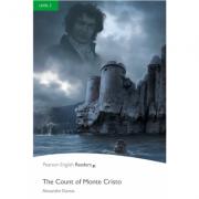 Level 3: The Count of Monte Cristo - Alexandre Dumas