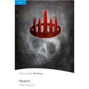 Level 4: Macbeth - William Shakespeare