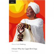 Level 6: I know Why the Caged Bird Sings - Maya Angelou