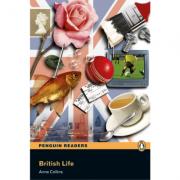 PLPR3: British Life RLA 2nd Edition - Paper - Anne Collins