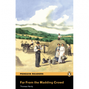 PLPR4: Far From the Madding Crowd - Thomas Hardy