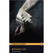 PLPR6: Schindlers List & MP3 Pack - Thomas Keneally
