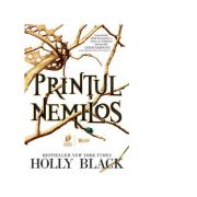 Printul nemilos - Holly Black