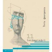 11 intampinari - Liviu Georgescu
