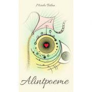 Alintpoeme - Mirela Balan