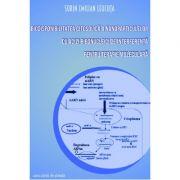 Biodisponibilitatea citosolica a nanoparticulelor cu acizi ribonucleici de interferenta pentru terapie moleculara - Sorin Emilian Leucuta