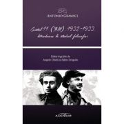 Caietul 11 (XVIII). 1932-1933. Introducere la studiul filosofiei - Antonio Gramsci