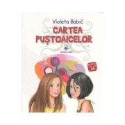 Cartea pustoaicelor Ed. 10 - Violeta Babic