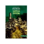 Castelul Eppstein - Alexandre Dumas