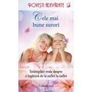 Cele mai bune surori - Colleen Sell