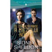 De cealalta parte a miezului noptii - Sidney Sheldon