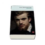 Demonii. Carte pentru toti - Dostoievski Fiodor M.