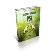 Despre terapia PSI - Mirela Codila