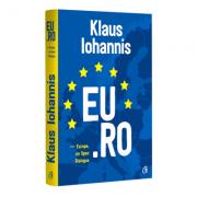 EU. RO. - Europe, an Open Dialogue - Klaus Iohannis