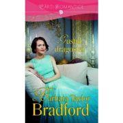 Gustul dragostei - Barbara Taylor Bradford