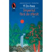 Imperiul fara de sfarsit - Yi In-hwa