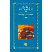 Inventia lui Morel - Adolfo Bioy Casares
