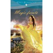 Magie furata - Mary Jo Putney