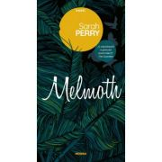Melmoth - Sarah Perry