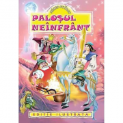 Palosul neinfrant - Mehes Gyorgy