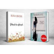 Pana la sfarsit - Irina Binder (Fluturi volumul 4)