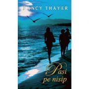 Pasi pe nisip - Nancy Thayer